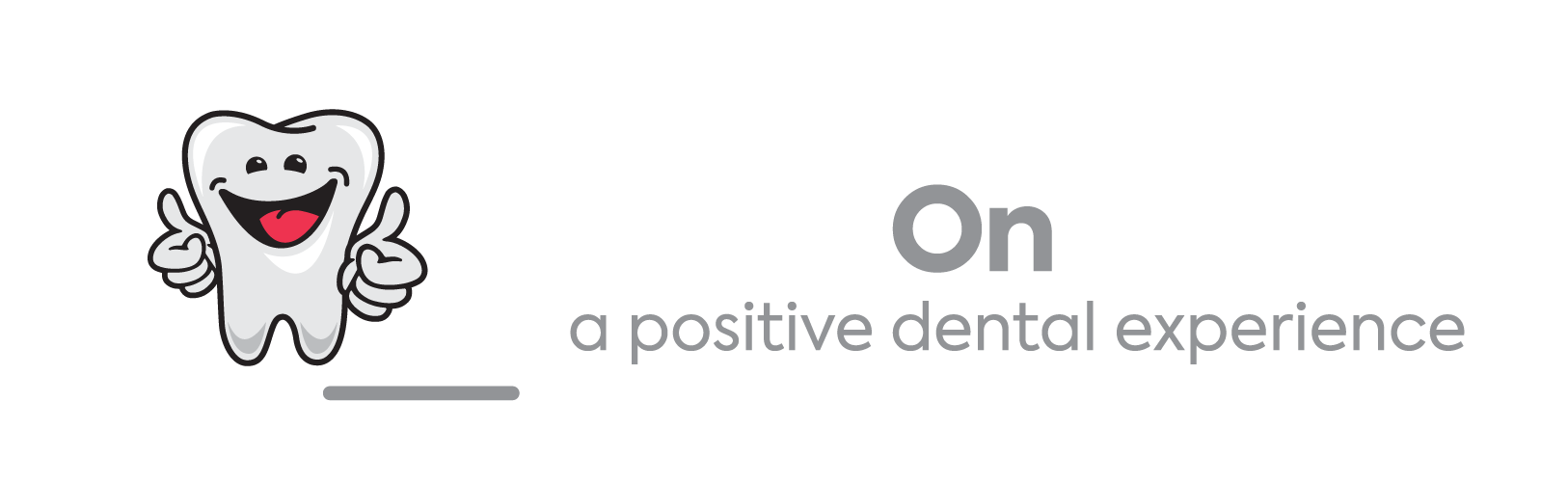 teeth-on-ohea-logo-rev-rgb-lr