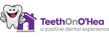 Coburg Dentist